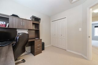 Photo 25: 10237 147 Street in Edmonton: Zone 21 House for sale : MLS®# E4140069