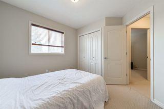 Photo 22: 10237 147 Street in Edmonton: Zone 21 House for sale : MLS®# E4140069
