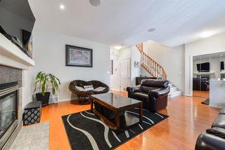 Photo 4: 10237 147 Street in Edmonton: Zone 21 House for sale : MLS®# E4140069