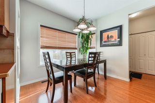 Photo 13: 10237 147 Street in Edmonton: Zone 21 House for sale : MLS®# E4140069
