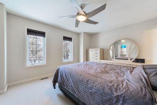 Photo 18: 10237 147 Street in Edmonton: Zone 21 House for sale : MLS®# E4140069