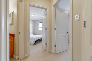 Photo 21: 10237 147 Street in Edmonton: Zone 21 House for sale : MLS®# E4140069