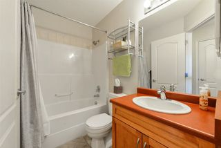 Photo 24: 10237 147 Street in Edmonton: Zone 21 House for sale : MLS®# E4140069