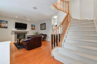 Photo 3: 10237 147 Street in Edmonton: Zone 21 House for sale : MLS®# E4140069