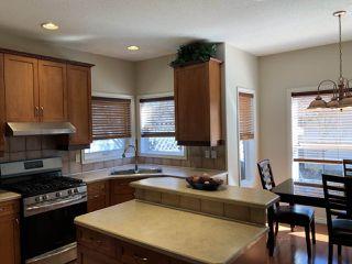 Photo 10: 10237 147 Street in Edmonton: Zone 21 House for sale : MLS®# E4140069