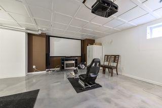 Photo 28: 10237 147 Street in Edmonton: Zone 21 House for sale : MLS®# E4140069