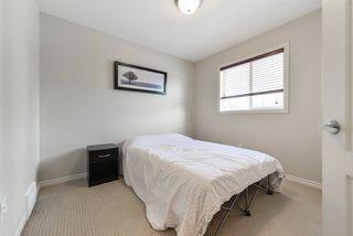 Photo 23: 10237 147 Street in Edmonton: Zone 21 House for sale : MLS®# E4140069