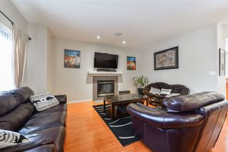 Photo 6: 10237 147 Street in Edmonton: Zone 21 House for sale : MLS®# E4140069