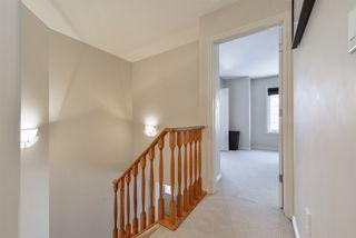 Photo 16: 10237 147 Street in Edmonton: Zone 21 House for sale : MLS®# E4140069