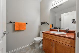 Photo 14: 10237 147 Street in Edmonton: Zone 21 House for sale : MLS®# E4140069