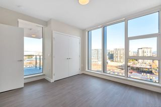 "Photo 8: 1102 6533 BUSWELL Street in Richmond: Brighouse Condo for sale in ""ELLE"" : MLS®# R2334022"