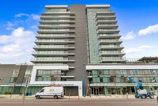 "Main Photo: 1102 6533 BUSWELL Street in Richmond: Brighouse Condo for sale in ""ELLE"" : MLS®# R2334022"