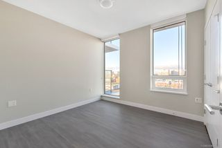 "Photo 11: 1102 6533 BUSWELL Street in Richmond: Brighouse Condo for sale in ""ELLE"" : MLS®# R2334022"