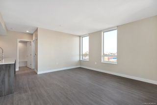 "Photo 5: 1102 6533 BUSWELL Street in Richmond: Brighouse Condo for sale in ""ELLE"" : MLS®# R2334022"