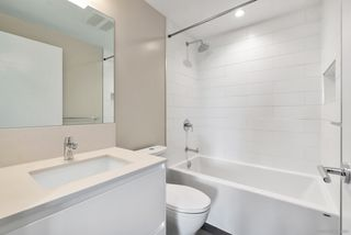 "Photo 12: 1102 6533 BUSWELL Street in Richmond: Brighouse Condo for sale in ""ELLE"" : MLS®# R2334022"