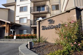 "Photo 2: 410 32063 MT WADDINGTON Avenue in Abbotsford: Abbotsford West Condo for sale in ""Mt Waddington"" : MLS®# R2335309"