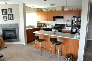 "Photo 7: 410 32063 MT WADDINGTON Avenue in Abbotsford: Abbotsford West Condo for sale in ""Mt Waddington"" : MLS®# R2335309"