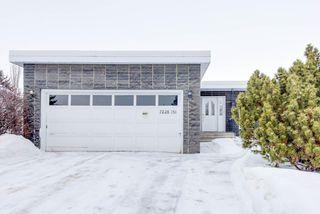 Main Photo: 7228 151 Avenue in Edmonton: Zone 02 House for sale : MLS®# E4142261
