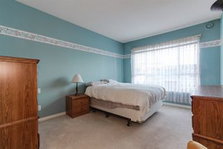 Photo 10: 416 3098 GUILDFORD Way in Coquitlam: North Coquitlam Condo for sale : MLS®# R2339304