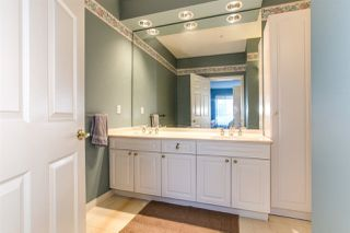 Photo 12: 416 3098 GUILDFORD Way in Coquitlam: North Coquitlam Condo for sale : MLS®# R2339304