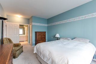 Photo 11: 416 3098 GUILDFORD Way in Coquitlam: North Coquitlam Condo for sale : MLS®# R2339304