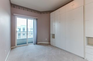 Photo 14: 416 3098 GUILDFORD Way in Coquitlam: North Coquitlam Condo for sale : MLS®# R2339304