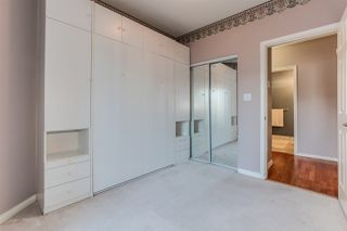 Photo 15: 416 3098 GUILDFORD Way in Coquitlam: North Coquitlam Condo for sale : MLS®# R2339304