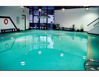 Photo 1: 223 5125 RIVERBEND Road in Edmonton: Zone 14 Condo for sale : MLS®# E4143744