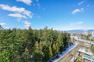 "Photo 20: 1704 6188 PATTERSON Avenue in Burnaby: Metrotown Condo for sale in ""THE WIMBLEDON CLUB"" (Burnaby South)  : MLS®# R2341545"