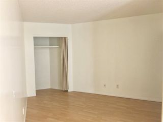 Photo 6: 42 11245 31 Avenue in Edmonton: Zone 16 Condo for sale : MLS®# E4144430