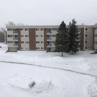 Photo 10: 42 11245 31 Avenue in Edmonton: Zone 16 Condo for sale : MLS®# E4144430