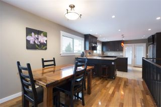 Photo 7: 8292 NECHAKO Drive in Delta: Nordel House for sale (N. Delta)  : MLS®# R2342157