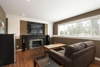 Photo 13: 8292 NECHAKO Drive in Delta: Nordel House for sale (N. Delta)  : MLS®# R2342157