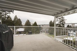 Photo 18: 8292 NECHAKO Drive in Delta: Nordel House for sale (N. Delta)  : MLS®# R2342157