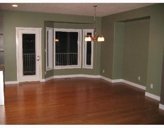 Photo 1: 2499 MCTAVISH RD in Prince_George: N79PGHE House for sale (N79)  : MLS®# N180423