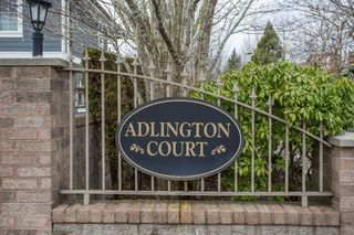 "Photo 2: 108 4745 54A Street in Delta: Delta Manor Condo for sale in ""ADLINGTON COURT"" (Ladner)  : MLS®# R2344261"