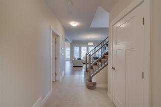 Photo 3: 2108 WARE Road in Edmonton: Zone 56 House for sale : MLS®# E4145493