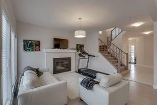 Photo 5: 2108 WARE Road in Edmonton: Zone 56 House for sale : MLS®# E4145493