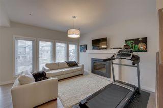 Photo 4: 2108 WARE Road in Edmonton: Zone 56 House for sale : MLS®# E4145493