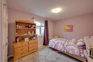 Photo 26: 2108 WARE Road in Edmonton: Zone 56 House for sale : MLS®# E4145493