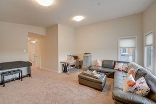 Photo 16: 2108 WARE Road in Edmonton: Zone 56 House for sale : MLS®# E4145493