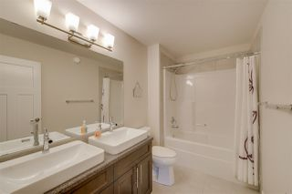 Photo 25: 2108 WARE Road in Edmonton: Zone 56 House for sale : MLS®# E4145493