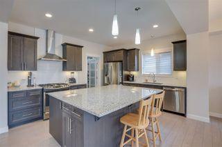 Photo 6: 2108 WARE Road in Edmonton: Zone 56 House for sale : MLS®# E4145493