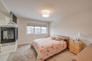 Photo 17: 2108 WARE Road in Edmonton: Zone 56 House for sale : MLS®# E4145493