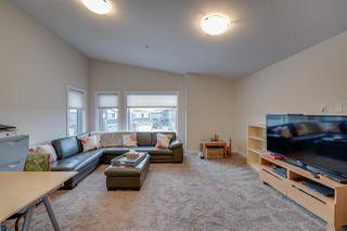 Photo 15: 2108 WARE Road in Edmonton: Zone 56 House for sale : MLS®# E4145493