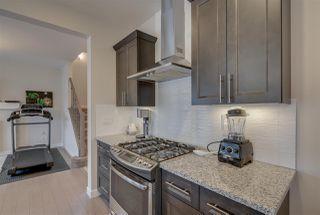 Photo 9: 2108 WARE Road in Edmonton: Zone 56 House for sale : MLS®# E4145493
