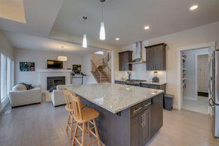 Photo 7: 2108 WARE Road in Edmonton: Zone 56 House for sale : MLS®# E4145493