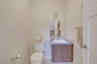 Photo 14: 2108 WARE Road in Edmonton: Zone 56 House for sale : MLS®# E4145493