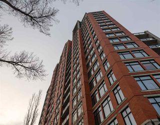 Main Photo: 1005 9020 JASPER Avenue in Edmonton: Zone 13 Condo for sale : MLS®# E4145740