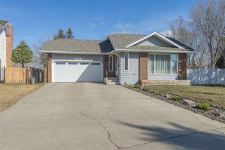 Main Photo: 15504 106 Street in Edmonton: Zone 27 House for sale : MLS®# E4146606
